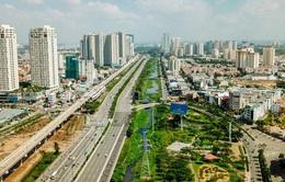 Giá nhà tại Hà Nội rẻ hơn TP.HCM khoảng 30%