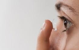 Tất tần tật về tác hại khó lường khi sử dụng kính áp tròng