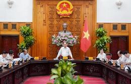 Thủ tướng: Xử lý nghiêm nếu phát hiện vi phạm trong việc tiền điện tăng cao