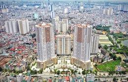 Thị trường địa ốc trực tuyến khởi sắc ở phân khúc bất động sản công nghiệp