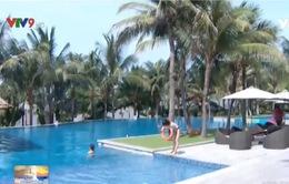 Bình Thuận xây dựng thương hiệu du lịch theo hướng bền vững