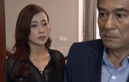 Lựa chọn số phận - Tập 5: Hé lộ chuyện mẹ Trang (Phương Oanh) bỏ con cái mà đi