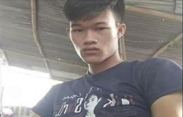 Vụ bé gái 13 tuổi bị sát hại: Nghi can giết nạn nhân, giao cấu rồi vùi xác phi tang