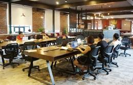 """Startup Đông Nam Á """"hút khách"""" mùa COVID-19"""
