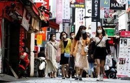 Tỷ lệ lây nhiễm virus SARS-CoV-2 trong gia đình cao hơn ngoài xã hội