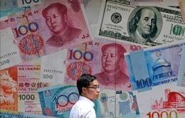 """IMF: """"Đống đổ nát"""" kinh tế toàn cầu đang ngày càng tồi tệ hơn"""