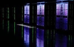 """Nhật Bản """"vượt mặt"""" Mỹ và Trung Quốc với siêu máy tính nhanh nhất thế giới Fugaku"""
