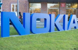 Nokia dự định cắt giảm 1.200 việc làm tại Pháp