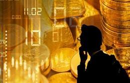 """Bất định thời COVID-19, giới siêu giàu đổ xô mua vàng làm nơi """"trú ẩn"""" an toàn"""
