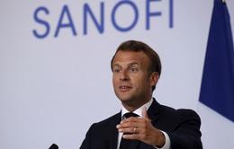 Sanofi đầu tư 425 triệu USD, tăng tốc trong cuộc đua  phát triển vaccine COVID-19