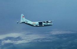 Máy bay quân sự Trung Quốc bay vào vùng nhận dạng phòng không của Hàn Quốc