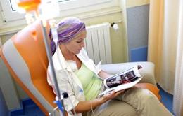 Lão hóa nhanh ở bệnh nhân sóng sót khỏi ung thư