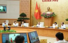 Thủ tướng Nguyễn Xuân Phúc: Không để tài sản nhà nước tại các dự án kém hiệu quả bị thất thoát thêm