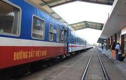 Tổng công ty Đường sắt Việt Nam dự kiến lỗ gần 1.400 tỉ đồng
