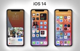 iOS 14 cho phép thay trình duyệt khác Safari làm mặc định