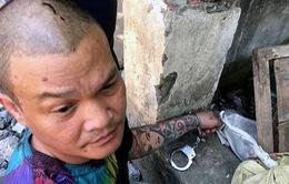 Vụ ca sĩ Hồ Phàm bị bắn tại Hà Nội: Nghi phạm có bệnh án tâm thần