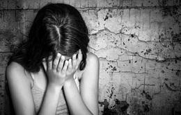 Báo động xâm hại tình dục trẻ em từ làm quen qua MXH