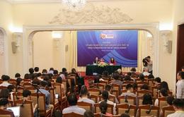 Việt Nam đã sẵn sàng cho Hội nghị cấp cao ASEAN 36