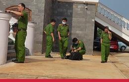 """Tin nóng đầu ngày 25/6: Phát hiện 5 trường hợp """"quên"""" thi hành án tại Bình Phước"""