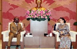 Ngân hàng Thế giới khuyến nghị Việt Nam tái khởi động nền kinh tế