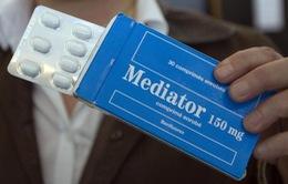 Bê bối thuốc giảm cân lớn nhất lịch sử ngành y của Pháp