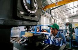 IMF: Kinh tế Việt Nam tăng trưởng cao nhất châu Á