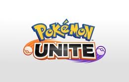 """Pokémon Unite: Khi Pokémon """"lấn sân"""" sang dòng game MOBA"""