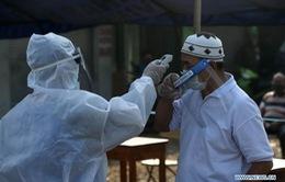 WHO: Đại dịch COVID-19 diễn biến xấu trên toàn cầu