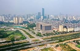 Doanh nghiệp kỳ vọng gì từ Hội nghị thu hút đầu tư Hà Nội?