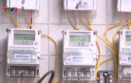 Nguyên nhân hóa đơn tiền điện tăng cao tại Hà Tĩnh