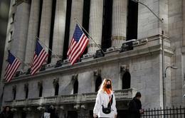 Mở cửa trở lại tác động như thế nào đến kinh tế Mỹ?