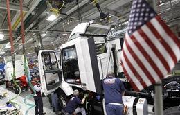 Làn sóng thứ 2 của COVID-19 đe dọa sự phục hồi kinh tế Mỹ