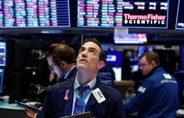 """IMF: Các thị trường chứng khoán thể rơi vào trạng thái """"ngủ đông"""""""
