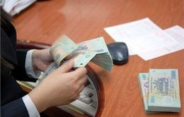 Hậu COVID-19, ngân hàng làm gì để lãi nghìn tỷ?