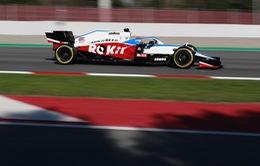 F1: Mercedes có thêm nhà tài trợ mới - đã dư dả nay còn mạnh mẽ hơn