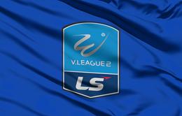Trước vòng 2 GĐ 2 giải hạng Nhất QG LS V.League 2-2020: Thử thách!