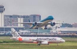 Bộ Tài chính trình Chính phủ dự án Nghị quyết giảm 30% mức thuế bảo vệ môi trường đối với nhiên liệu bay
