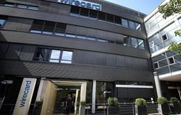 """Wirecard nộp đơn xin phá sản sau bê bối """"bốc hơi"""" 2 tỷ Euro"""