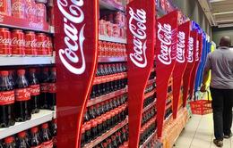 Coca-Cola tạm dừng quảng cáo trên tất cả nền tảng truyền thông mạng xã hội