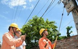 Bộ Công Thương yêu cầu phúc tra hóa đơn tiền điện tăng 30% trở lên