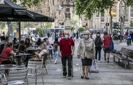 Châu Âu có thể đã vượt qua giai đoạn tồi tệ nhất của khủng hoảng COVID-19