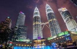 Thủ tướng Malaysia công bố sáng kiến thúc đẩy kinh tế số