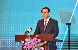 """Hà Nội kiên định mục tiêu """"lấy người dân và doanh nghiệp làm trung tâm để phục vụ"""""""
