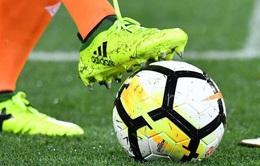 Lịch thi đấu, kết quả bóng đá và bảng xếp hạng các giải bóng đá châu Âu ngày 27/6: Celta Vigo - Barcelona, Augsburg - RB Leipzig
