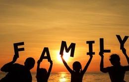 Cha mẹ thay đổi - Điều kiện cần để cùng con xây dựng hạnh phúc gia đình