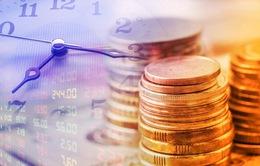"""Kinh tế bất định: """"Tất tay"""" với vàng, trú ẩn ở tiết kiệm hay đặt niềm tin vào BĐS?"""