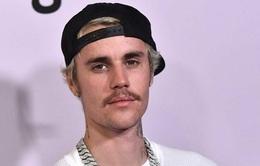 Justin Bieber kiện người tung tin giả trên Twitter 10 triệu USD