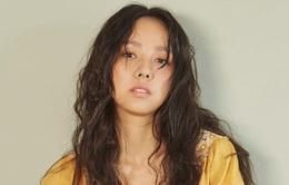 Lee Hyori không làm show về cuộc sống riêng vì lý do này
