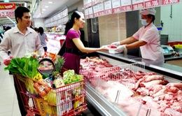 INFOGRAPHIC: CPI bình quân 6 tháng năm 2020 tăng 4,19%