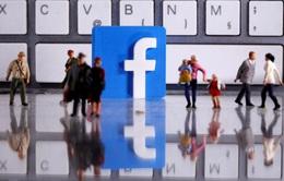 """Facebook gắn cờ bài đăng """"thiếu tin cậy"""" của các chính trị gia"""